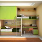 Luxury-Loft-Beds-with-Desk-and-Stairs-800x582