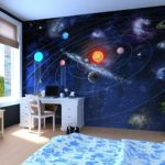 idea-space-bedroom-27