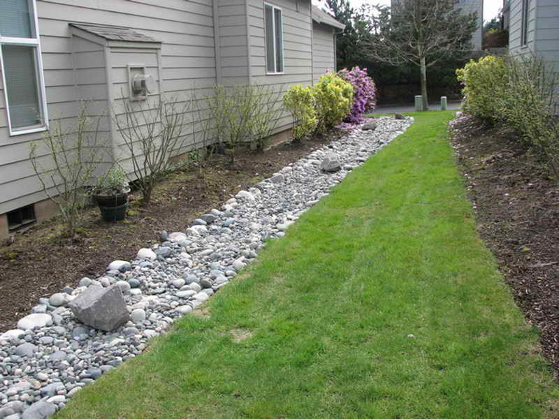 Tips-French-Drain-Design