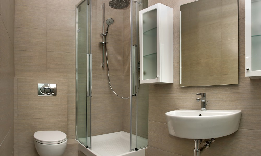 xtimthumb.php,qsrc=http,P3A,P2F,P2Fwww.homefuly.com,P2Fwp-content,P2Fuploads,P2F2015,P2F08,P2FBeautiful-Small-Bathrooms-Design-Ideas-with-Shower-Room-Ideas.jpg,aw=1000,ah=600,aa=c.pagespeed.ic.vs79_l1y6b