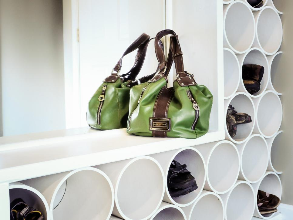 15-pvc-pipe-shoe-rack-shoe-storage-ideas-homebnc