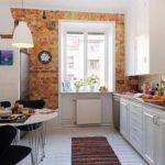 scandinavian kitchen design, scandinavian design, kitchen design
