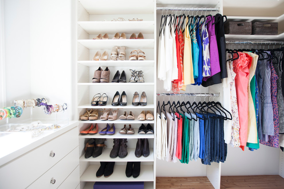 remarkable-elfa-closet-sale-decorating-ideas-gallery-in-closet-contemporary-design-ideas