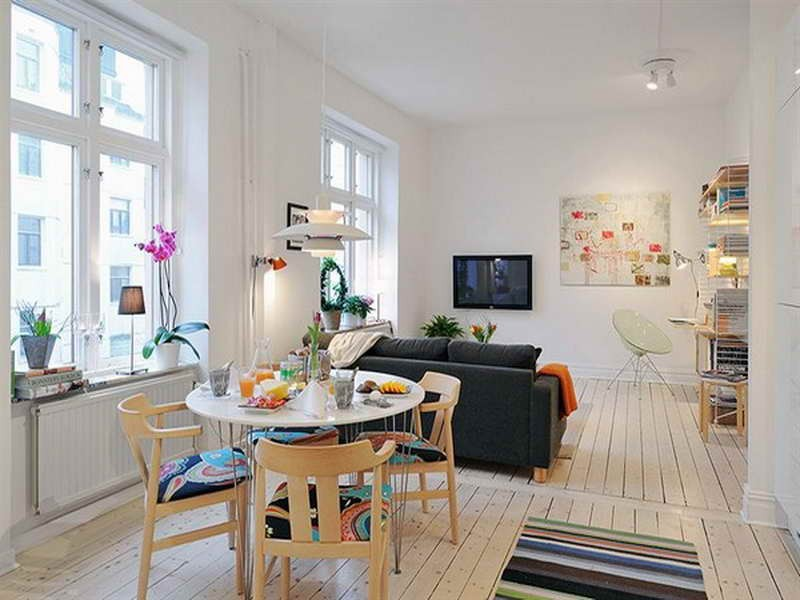 Select-Small-Apartment-Design