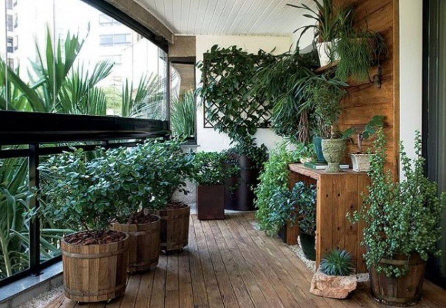 small-patio-ideas-4