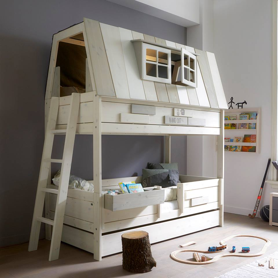 Treehouse-Bunk-Bed