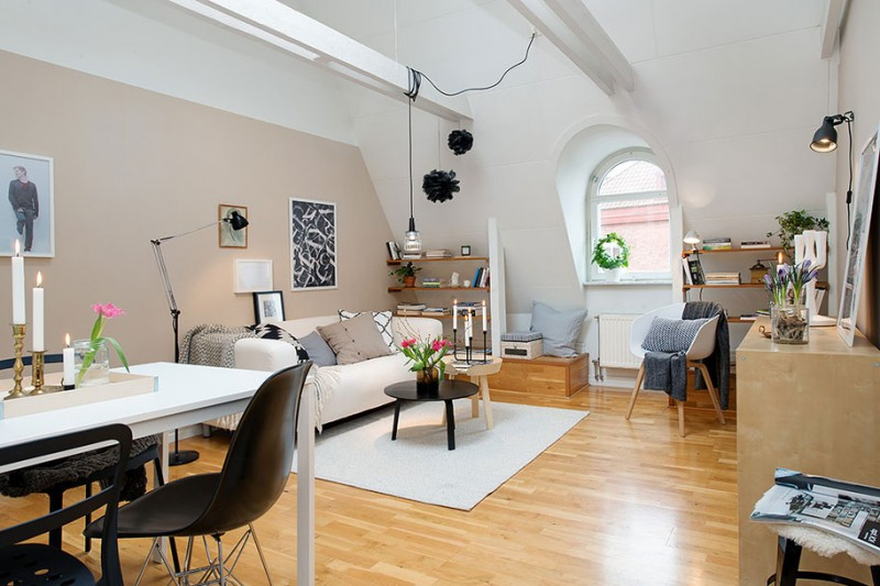 apartment-in-gothenburg-4