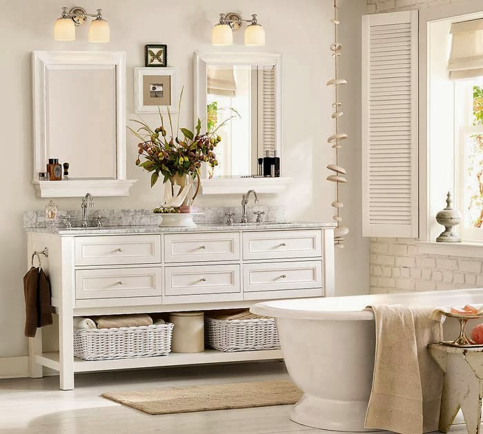 bathroom-storage-18