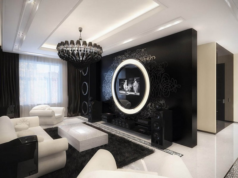black-and-white-bedroom-ideas-for-teenagers-800x600