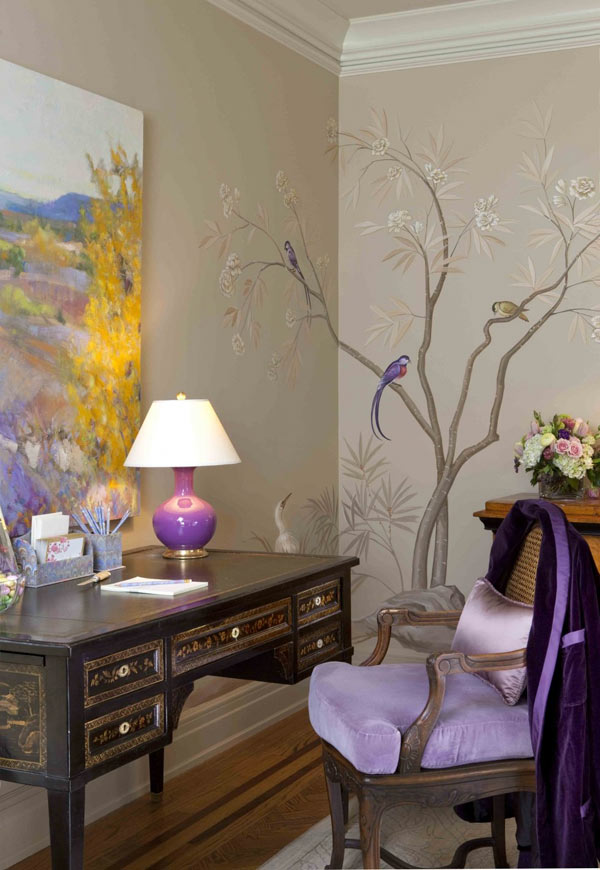 decor-painted-walls-01