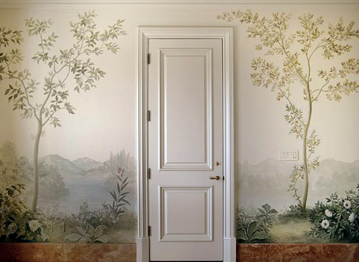 decor-painted-walls-10