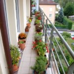 inspiration-exterior-lovely-gardening-balcony-ideas-with-gray-iron-banister-handhold-as-inspiring-apartment-balcony-design-beautiful-balcony-design-wonderful-exterior-decoration