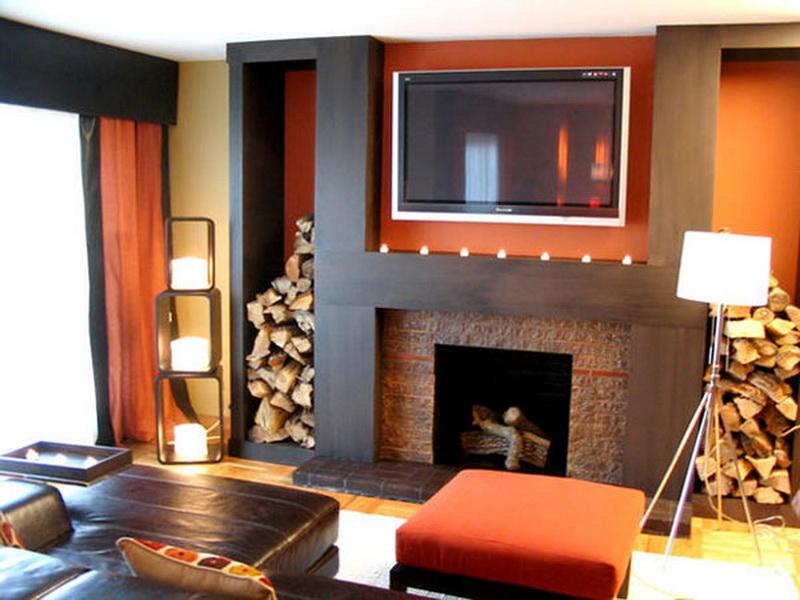 inspiring-fireplace-in-living-room-designs