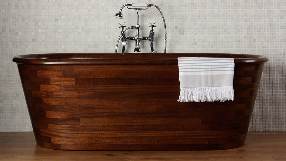 nith-wooden-boat-bath-1
