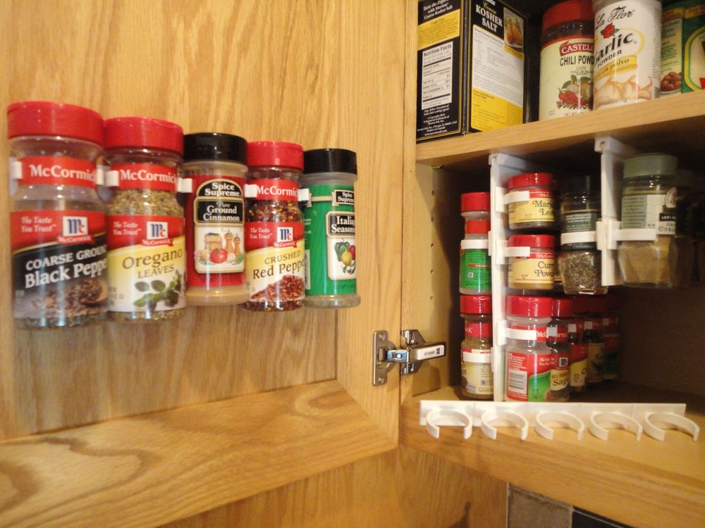 download_spice_organizer_for_cabinets