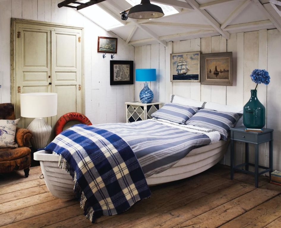 nautical-designs-ideas