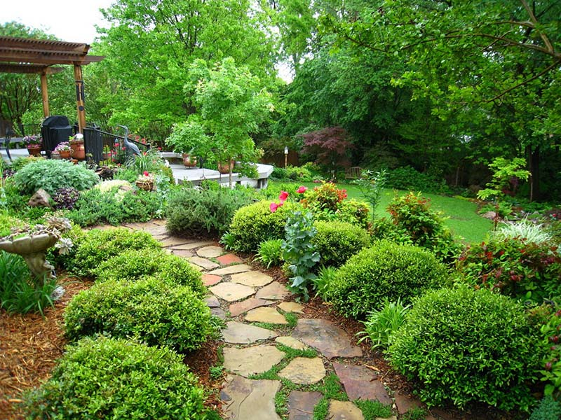 natural-landscaping-ideas