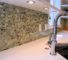 Carmel-Kitchen-Design-and-Remodel-Sonoma-Vahara-Glass-Mosaic-Tile-and-Puc-Lights