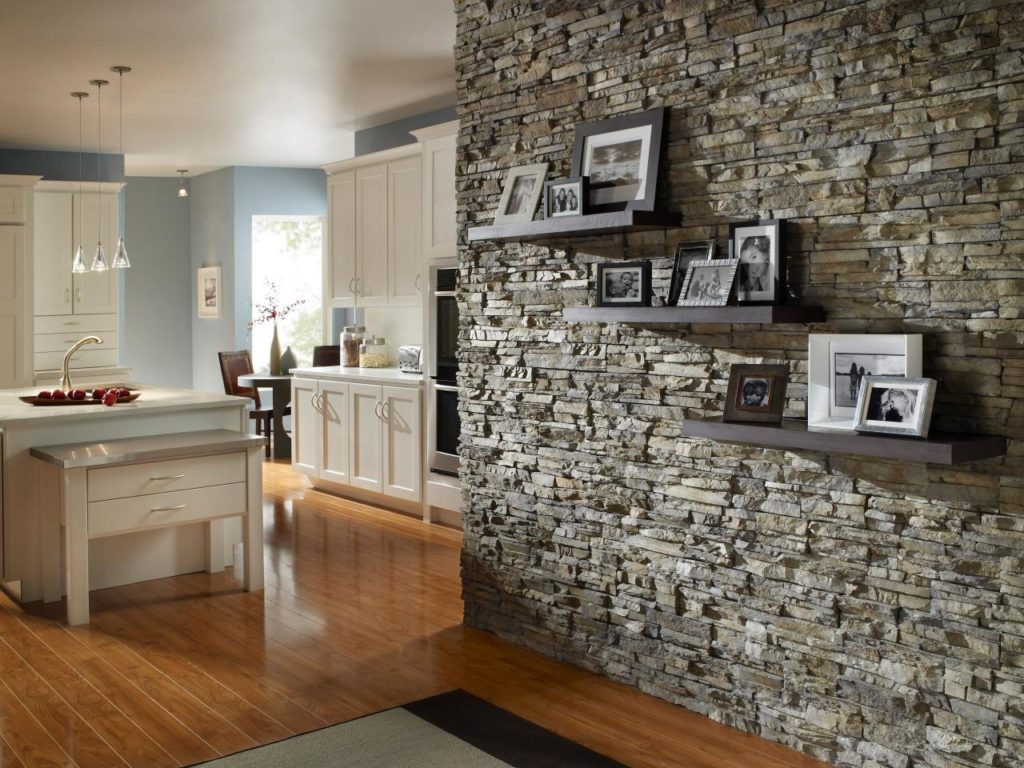 DP_Eldorado-Kitchen-Stone-Art-Wall_s4x3.jpg.rend.hgtvcom.1280.960