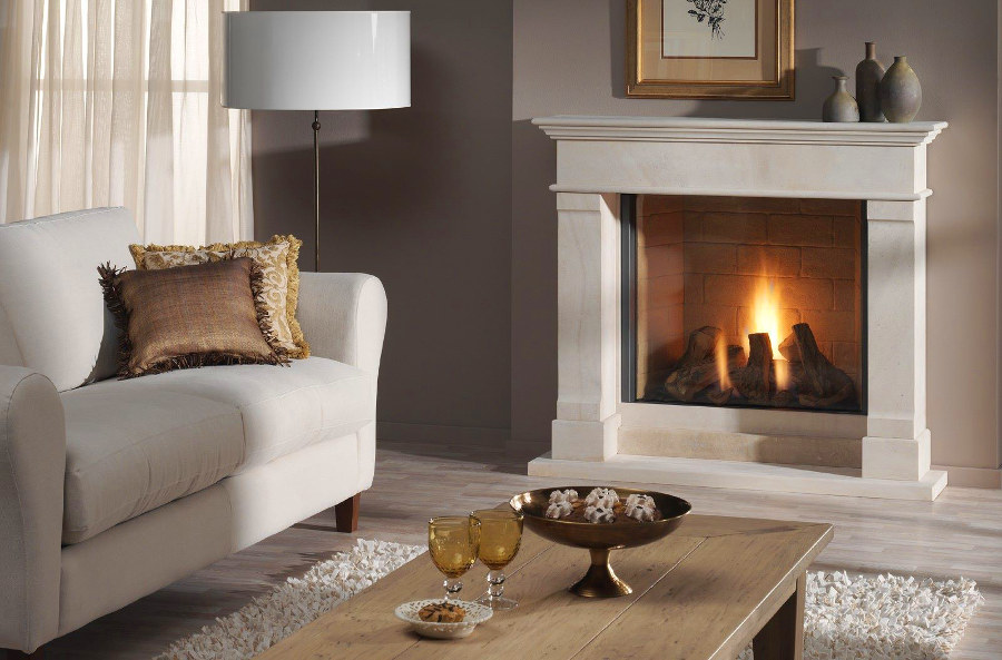 class-c-vintage-fireplace