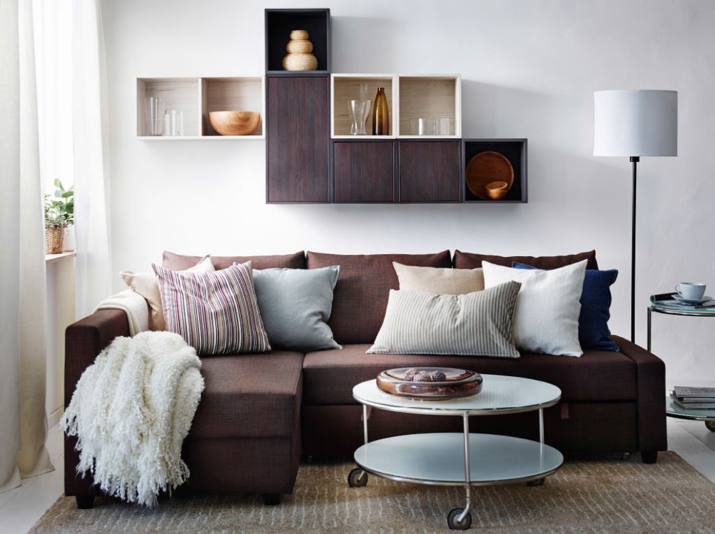 new-ikea-living-rooms-on-living-room-with-ikea-living-room-ideas-get-inspiration