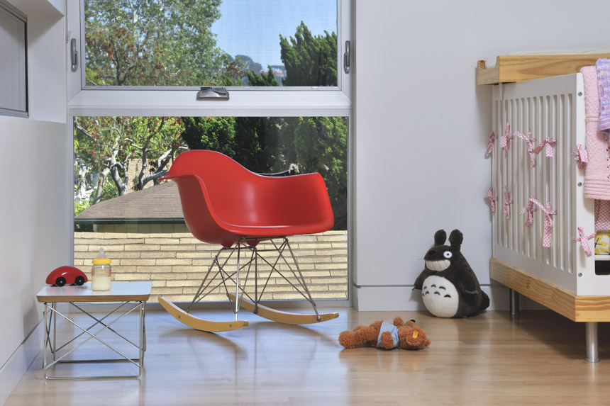Eames-Molded-Rocker-02