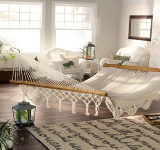 bedroom-decorations-accessories-luxury-floating-hammock-bed-design