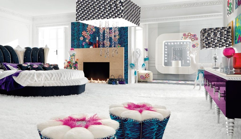 luxury-bedroom-decorations-for-teenage-girls-2-0-ideas-and-design