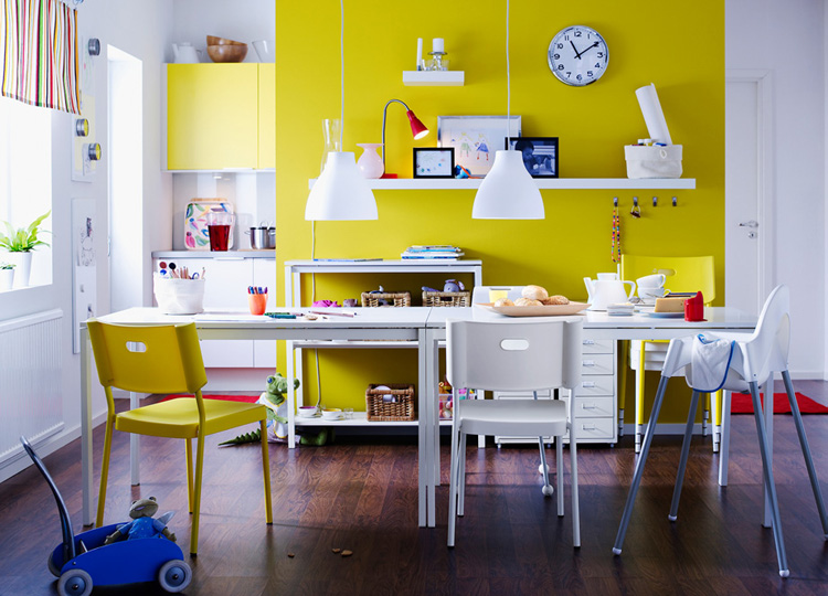 10_yellow-dining-room