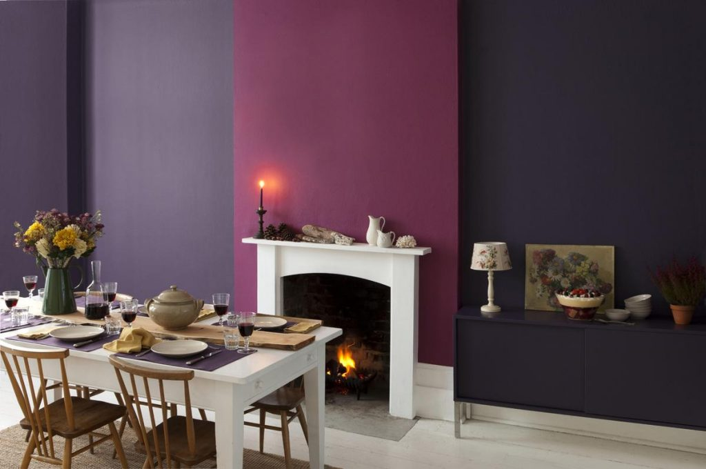 position_4_dulux_interior_wall_design_-look-here-1024x680