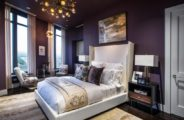 Bedroom Color Palette Bedroom Lovely Bedroom Color Palette Ideas Design Bedrooms
